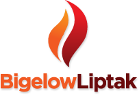 Bigelow Liptak